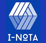 I-Nota - Import Fatture XML in Prima Nota