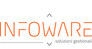 Infoware | Privacy Now